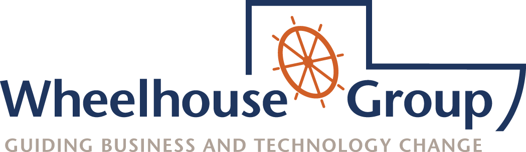 Wheelhouse Group