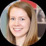Lauren Raab, Wheelhouse Group