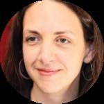 Sonia Checchia, Wheelhouse employee