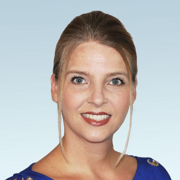 Christiana Boone
