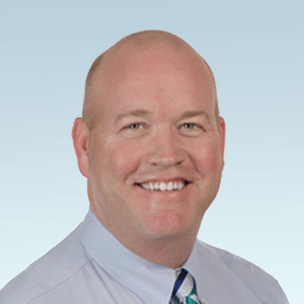 Chris Frothingham