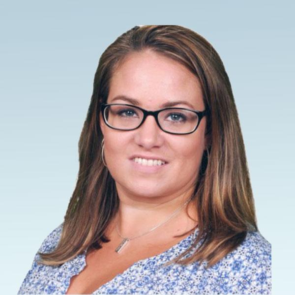 Katie Wilder