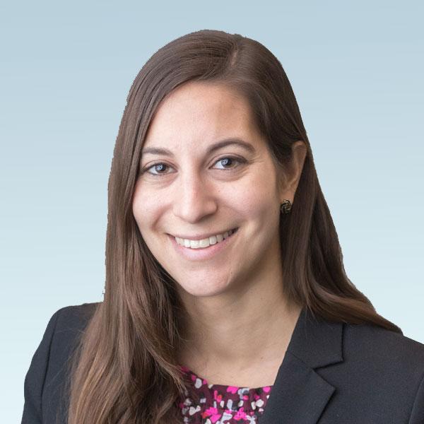 Mara Goldberg